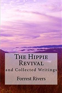 Hippie Revival Cover